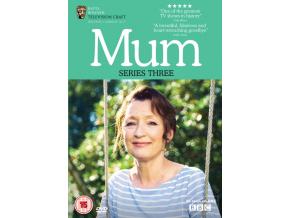 Mum Series 3 (DVD)