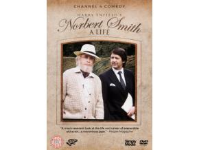 Norbert Smith  A Life (1989) (DVD)