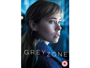 Grey Zone (DVD)