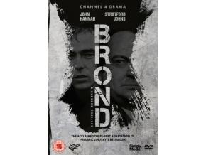 Brond (1987) (DVD)