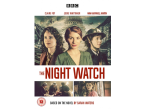 The Night Watch (DVD)