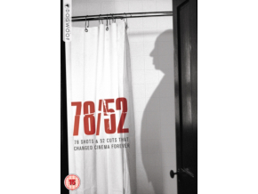 78/52 (DVD)
