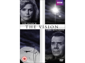 The Vision (1987) (DVD)