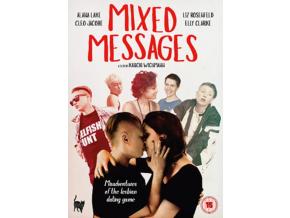 Mixed Messages [DVD]