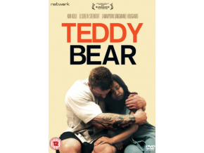 Teddy Bear [DVD]