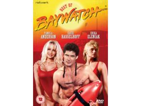 Best of Baywatch (DVD)