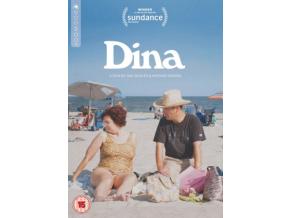 Dina [DVD