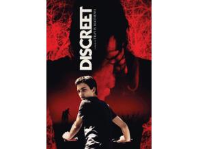 Discreet [DVD]