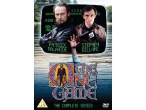The One Game (1988) (DVD)
