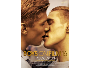 Boys On Film 16: Possession [DVD]