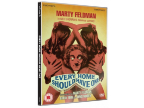Every Home Should Have One (1970) (DVD)