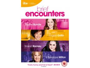 Brief Encounters (DVD)