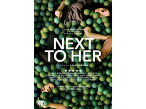 Next To Her (DVD)