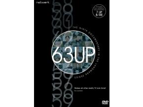 63 Up (DVD)