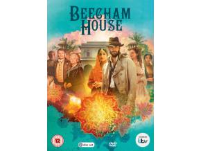 Beecham House (DVD)