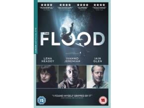 The Flood (DVD)