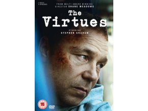 The Virtues (DVD)