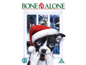 Bone Alone (DVD)