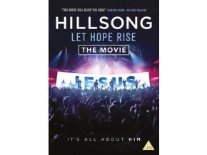 Hillsong (DVD)