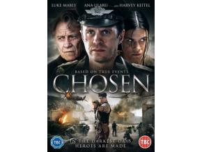 Chosen (DVD)