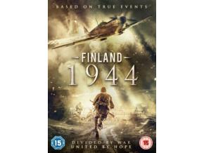 Finland 1944 (DVD)