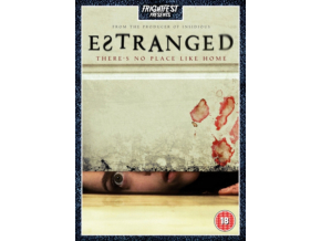 Estranged (DVD)