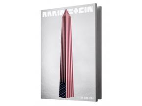 Rammstein: In Amerika (Blu-ray)