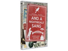 And A Nightingale Sang (1989) (DVD)