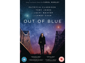 Out of Blue (DVD)