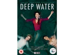 Deep Water (DVD)