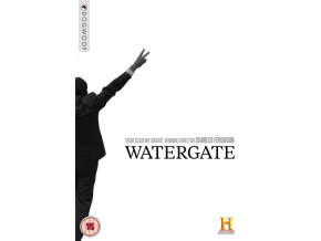 Watergate (DVD)