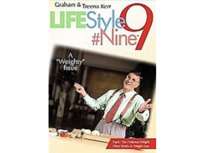 Lifestyle Nine (DVD)