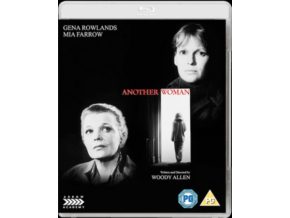 Another Woman (Blu-Ray)