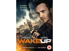 Wake Up (DVD)