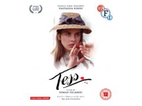 Tess (DVD & Blu-ray) (1979)