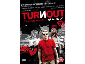 Turnout (DVD)