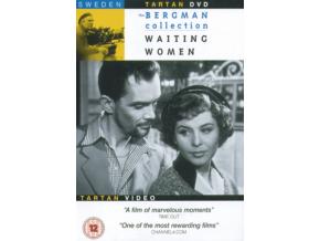 Waiting Women (1952) (DVD)
