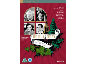 The Holly And The Ivy (1952) (DVD)