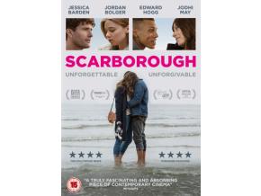 Scarborough (DVD)