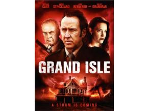 Grand Isle (DVD)