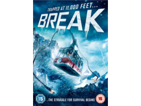 Break (DVD)