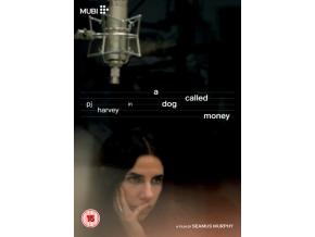 A Dog Called Money (DVD)