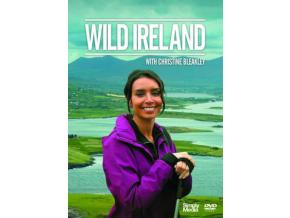 Wild Ireland - Complete Series (DVD)