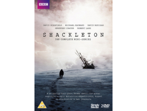Shackleton (DVD)