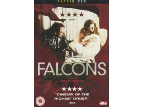 Falcons (DVD)