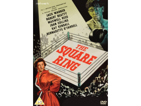 The Square Ring (1953) (DVD)