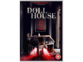 Doll House (DVD)