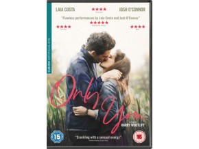 Only You [2019] (DVD)
