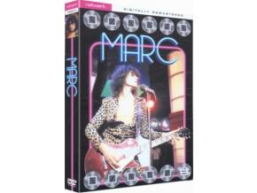 Marc (DVD)