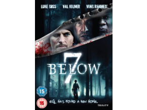 7 Below (DVD)